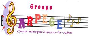 logo_arpege_nvx