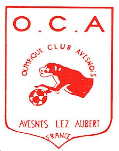 logo_oca