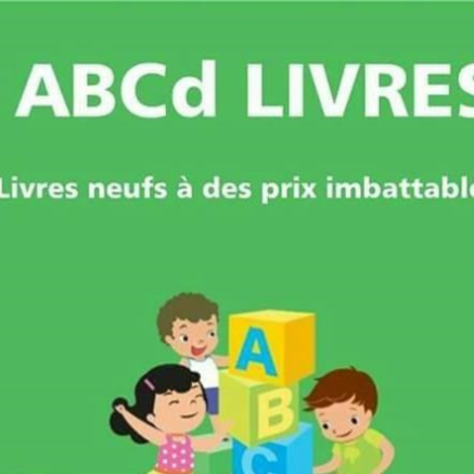 abcd livres